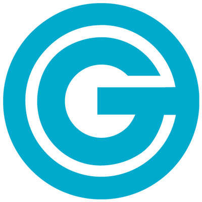 Logo of project Gentlestudent